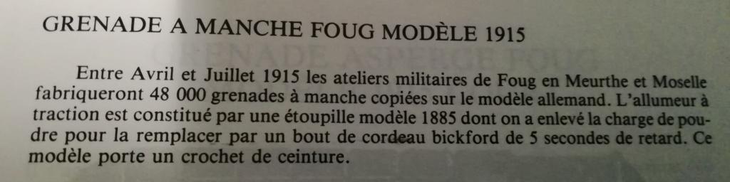 identification grenade 1915 Img_2065