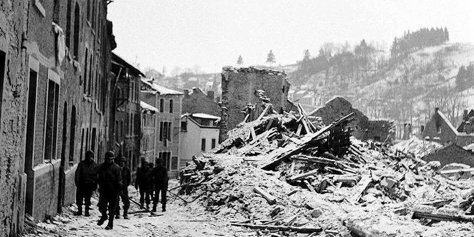 Marche Bombardement - 16 janvier 2020 5d0a7c10