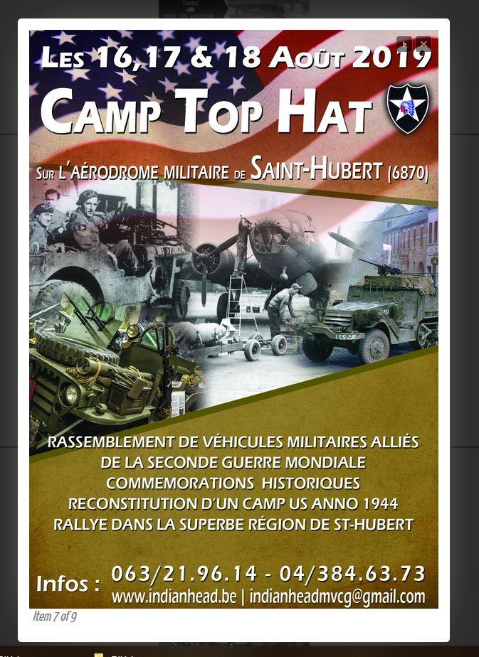 Camp Top Hat 16-17-18 aout 2019 Captur10