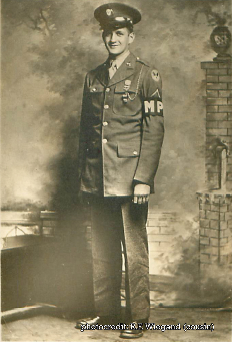 Dimitri Detroz Grandm10