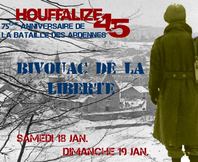 Marche Bombardement - 16 janvier 2020 Web_fo10