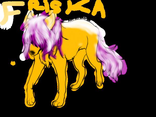 Friska-Nourrice-Clans de l'air 31116910