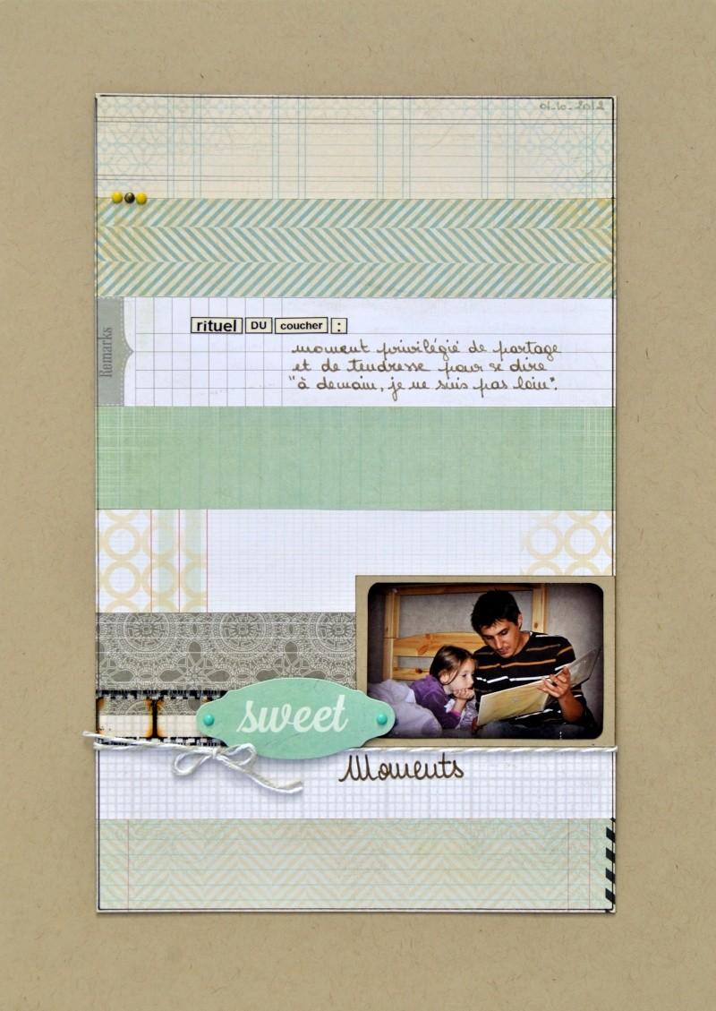 inspiration de novembre - félicitations lulugribouille ! - Page 3 Fuchsi56