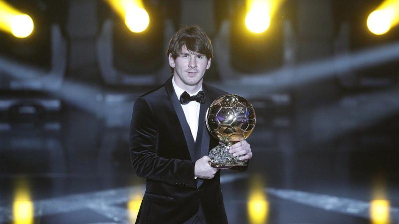 Wallpapers de Leonel Messi. Acara134