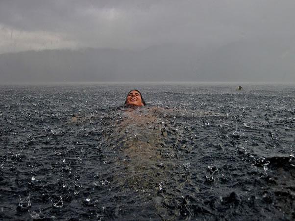 Fotos de Viajeros 2012 National Geographic , ganadores del concurso. Anatio15