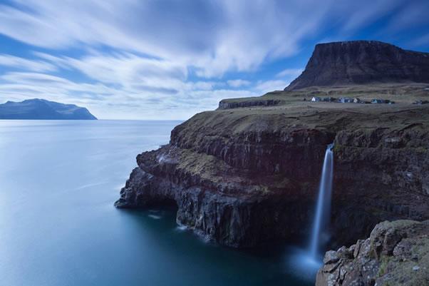 Fotos de Viajeros 2012 National Geographic , ganadores del concurso. Anatio16