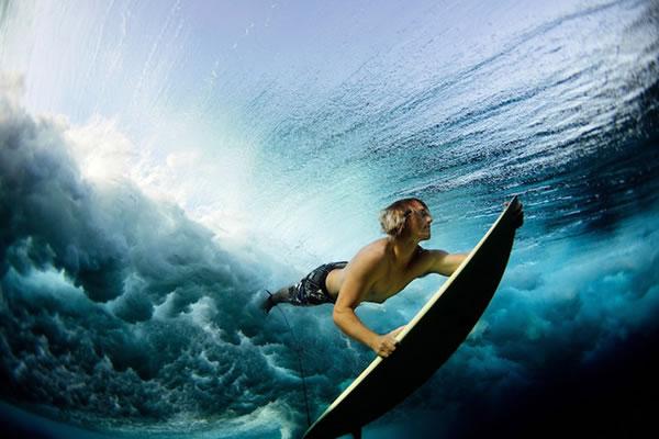 Fotos de Viajeros 2012 National Geographic , ganadores del concurso. Anatio19