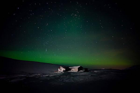 Fotos de Viajeros 2012 National Geographic , ganadores del concurso. Anatio20