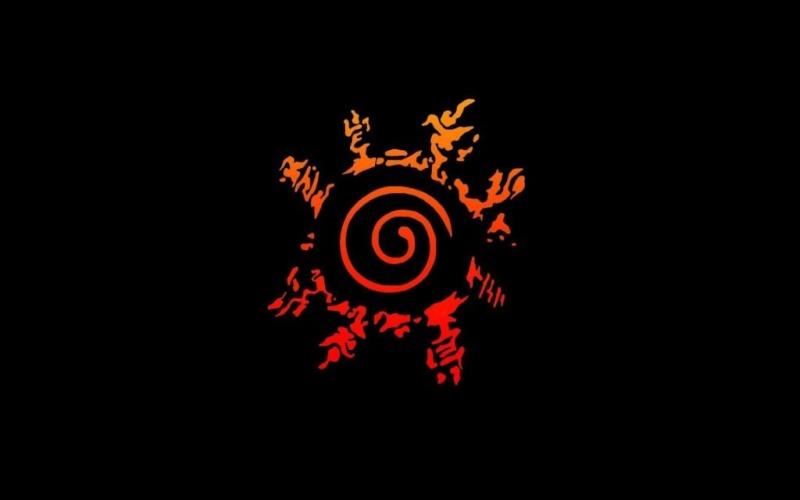 Wallpapers de Naruto Shippuden. Naru1710