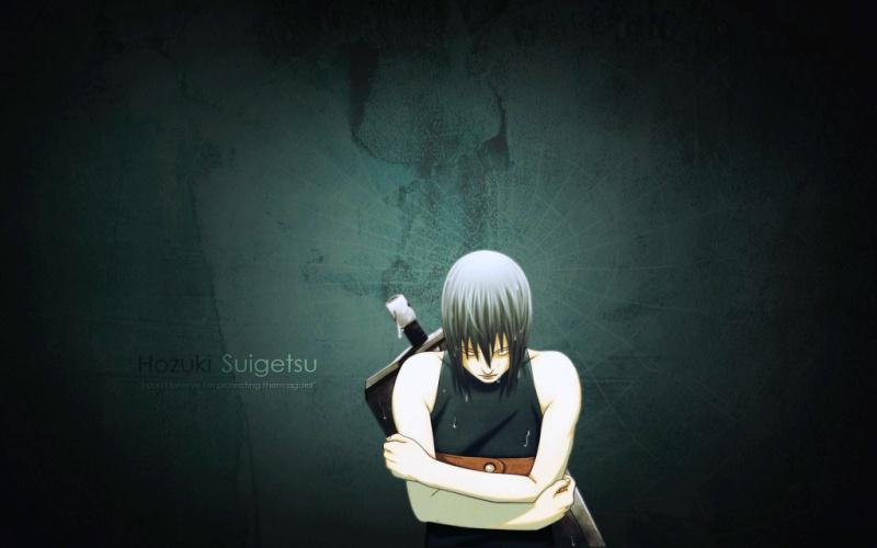 Wallpapers de Naruto Shippuden. Naru910