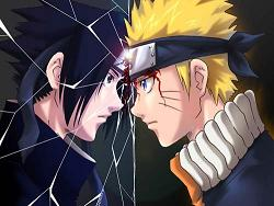 Cine y series Off-topic. Naruto10