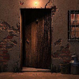 No abras la puerta.  No_abr10