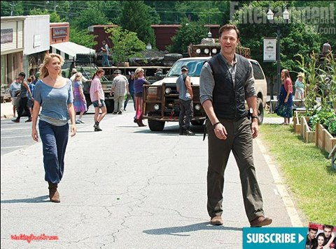 The Walking Dead [ Todo sobre la serie ] - Página 2 Twd110