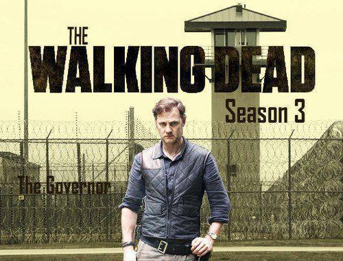 The Walking Dead [ Todo sobre la serie ] - Página 3 Twd211