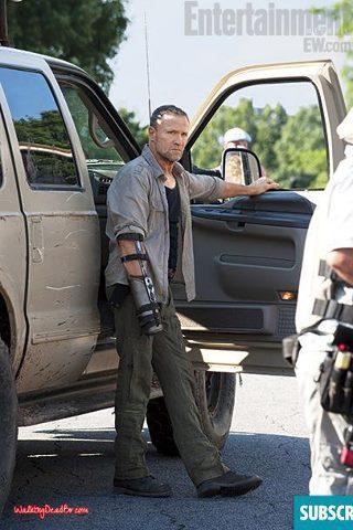 The Walking Dead [ Todo sobre la serie ] - Página 2 Twd810