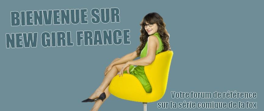 New Girl France 666_bm10