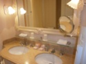 Topic photos des hotels Disney10