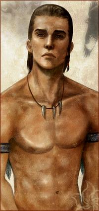 Johan Sicarius