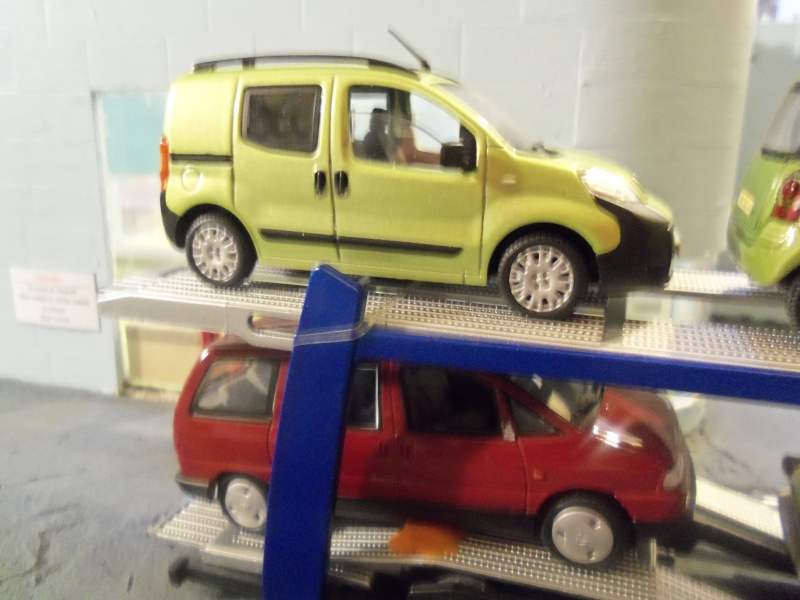 Centre de recyclage autos (partie 3) 100_1210