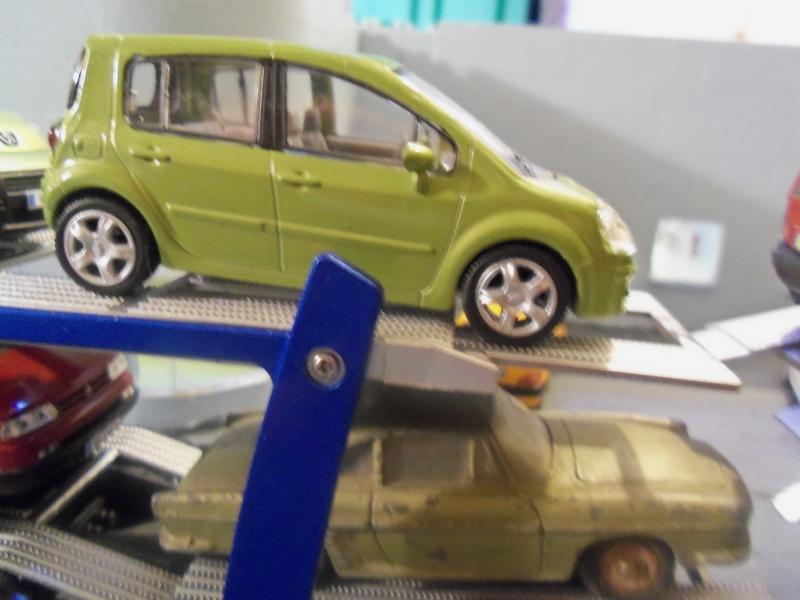 Centre de recyclage autos (partie 3) 100_1211