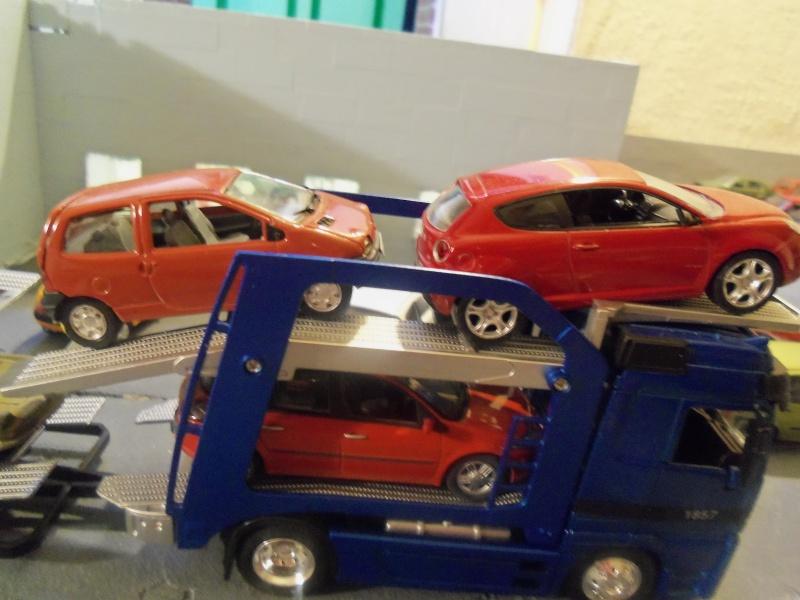 Centre de recyclage autos (partie 3) 100_1212