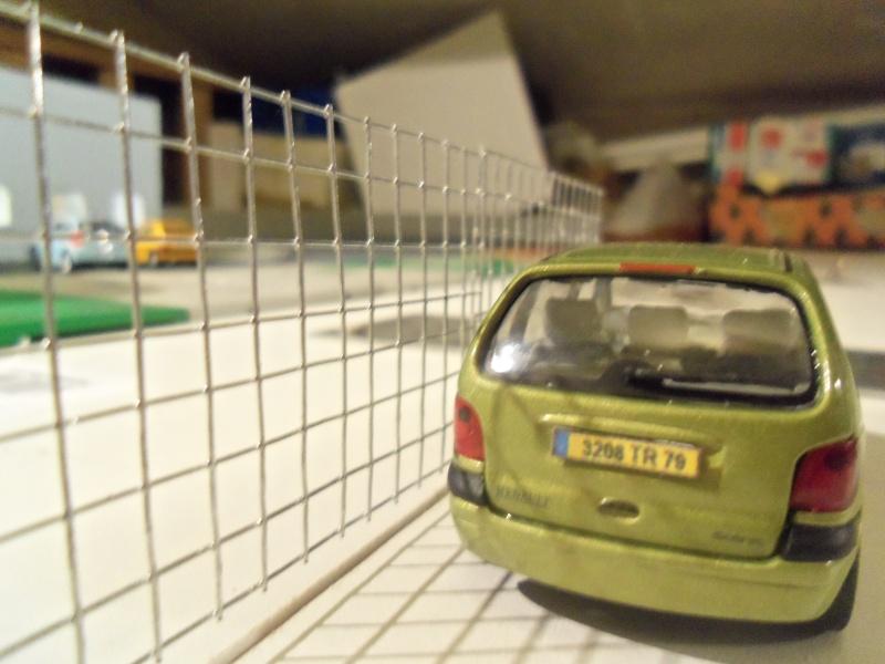 Centre de recyclage autos (partie 3) 100_1313