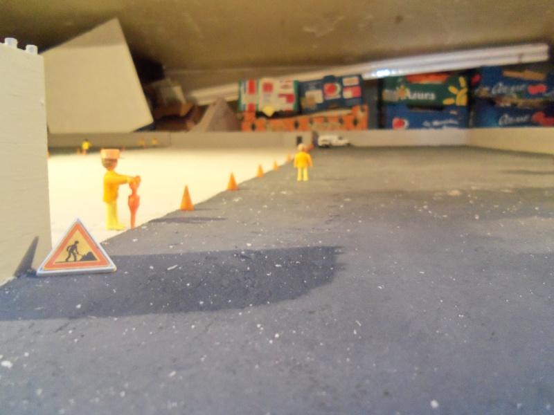 Centre de recyclage autos (partie 3) 100_1315