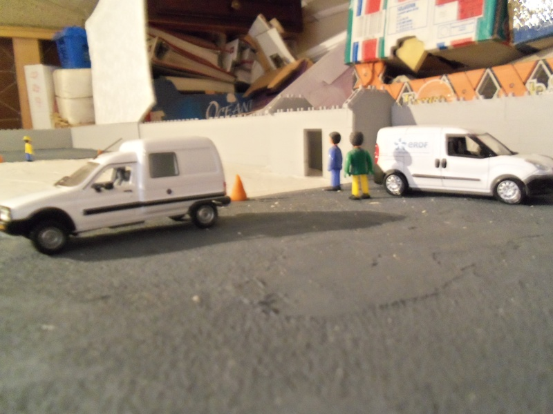 Centre de recyclage autos (partie 3) 100_1321