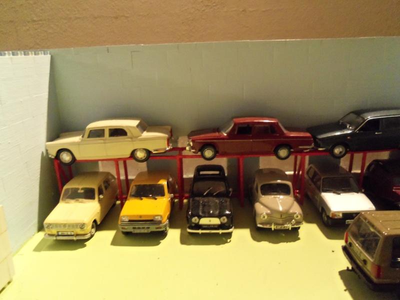Centre de recyclage autos (partie 3) 100_1612