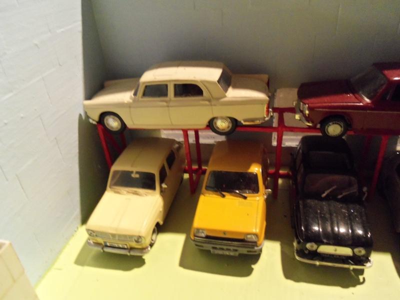 Centre de recyclage autos (partie 3) 100_1613