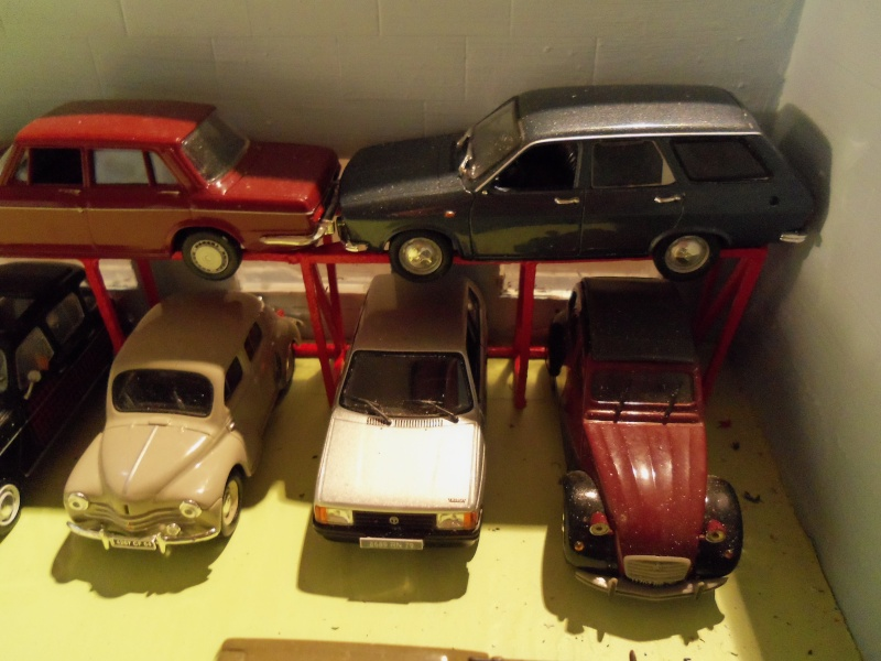 Centre de recyclage autos (partie 3) 100_1614