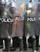 Policias del Mundo