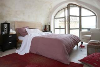 auriez vous des photos de déco de pièce avec la couleur bois de rose 14081010