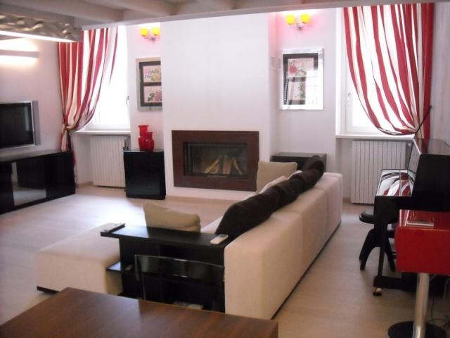 Marbre beige au sol du salon-séjour, besoin d'aide pour éviter le pire !! A110