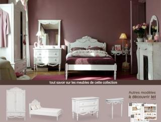 auriez vous des photos de déco de pièce avec la couleur bois de rose Chambr10