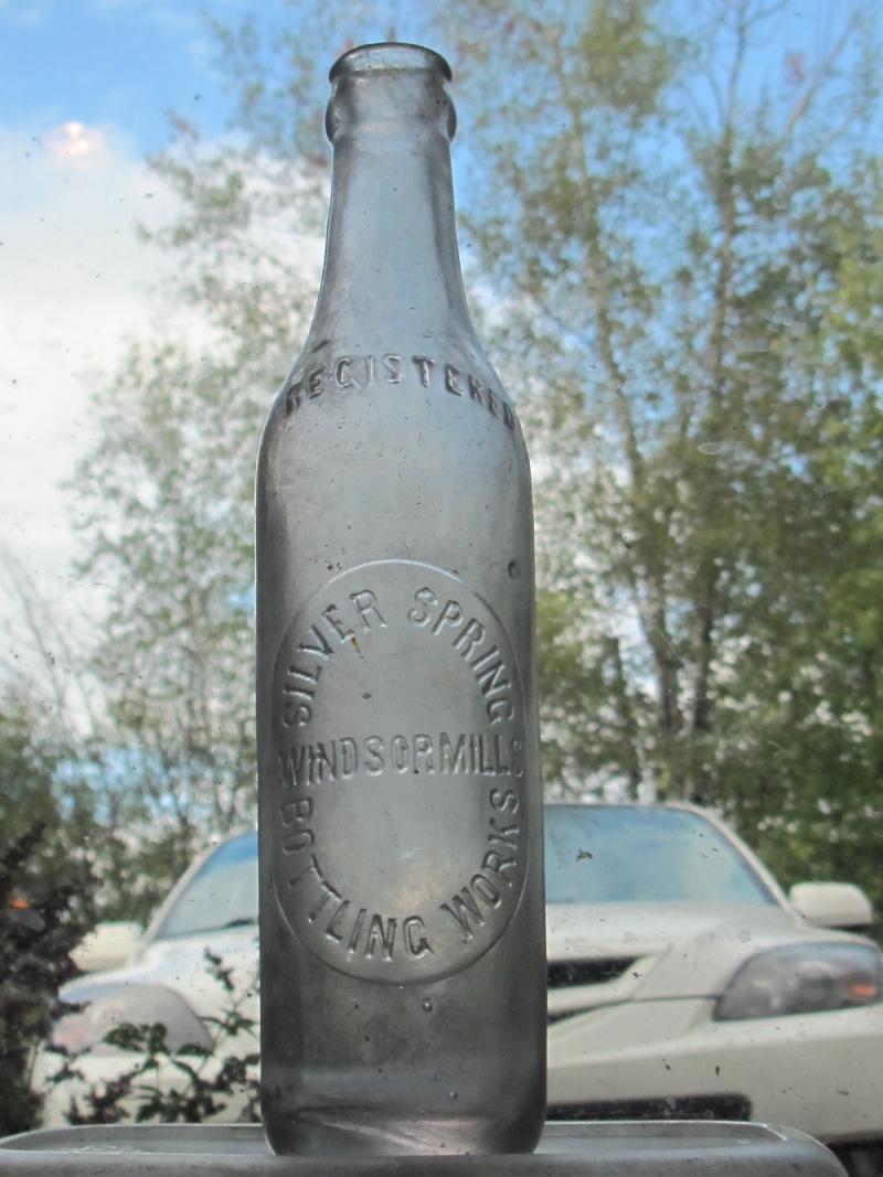 Soumission pour le concours de la bouteille sauvage 1er juillet-30 septembre 00326