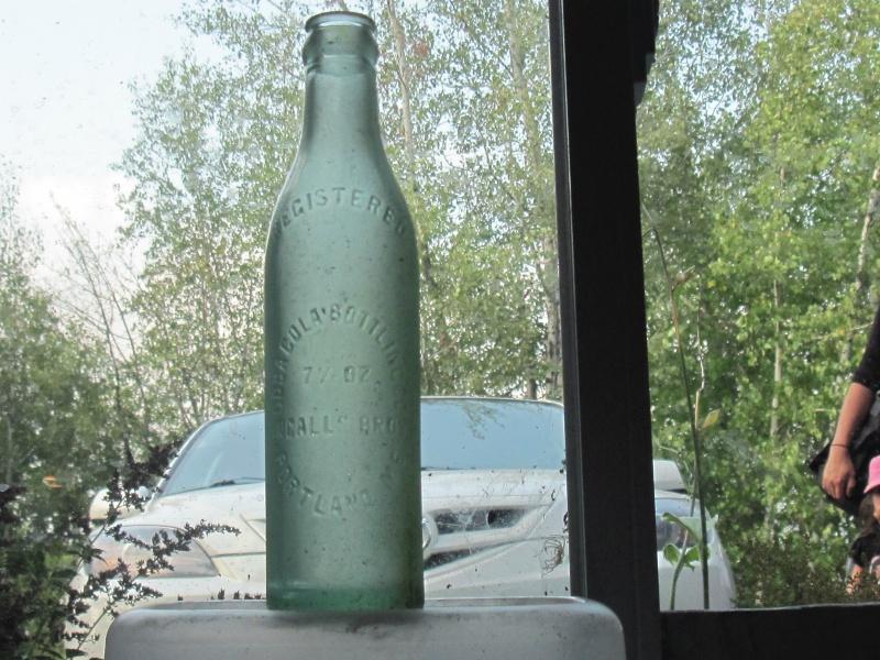 Soumission pour le concours de la bouteille sauvage 1er juillet-30 septembre 01314