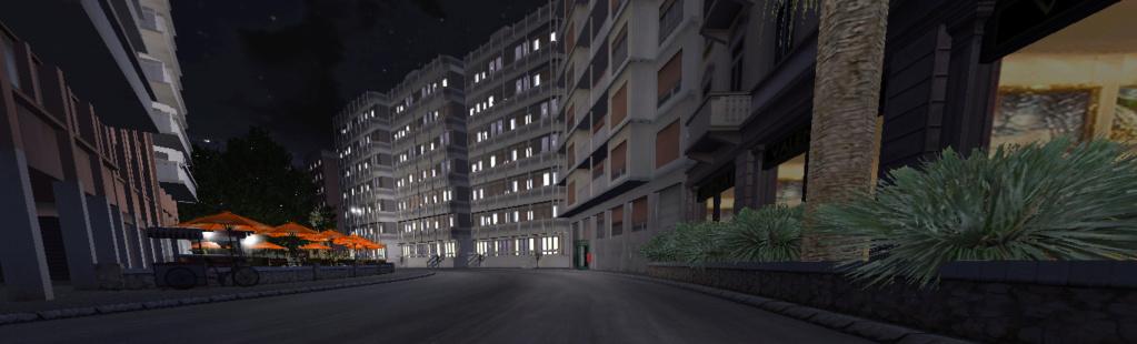 Montagna di Pietra - Released 00610