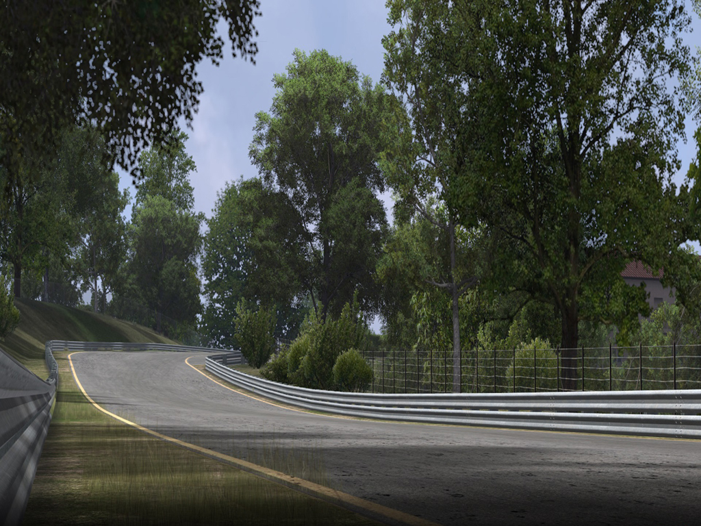 Imola pre 1973 available for GTL/GTR2 - Page 5 72im_l10