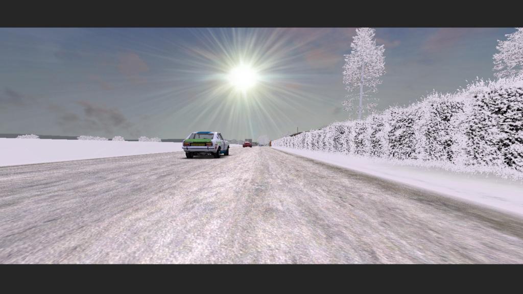 Finchfield Winter Grab_022