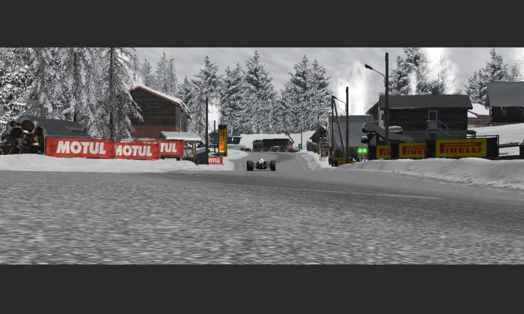 Monte Carlo mountain circuit Grab_023