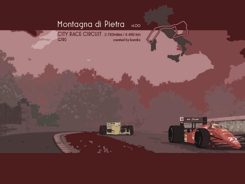 Montagna di Pietra - Released Mdpi_l10