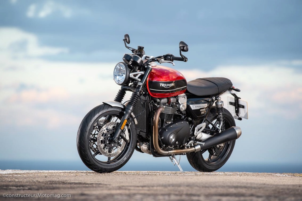 Triumph Speed Twin Speed_10