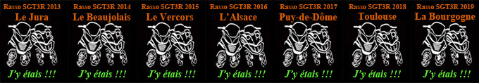 Info ou intox: Semaine anti motards Sticke12