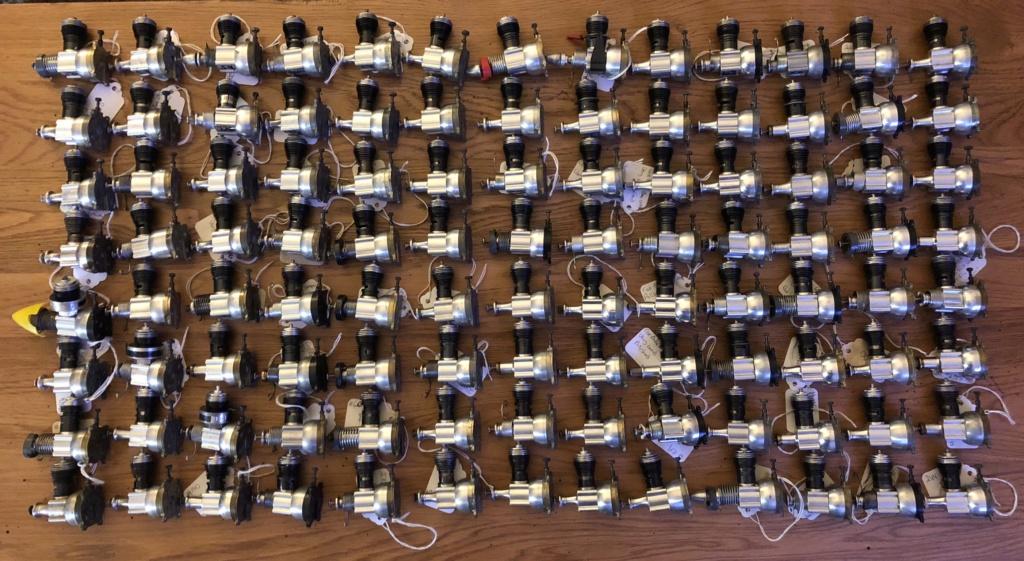 O&R twin 1.20 sale or trade 0ba8d210