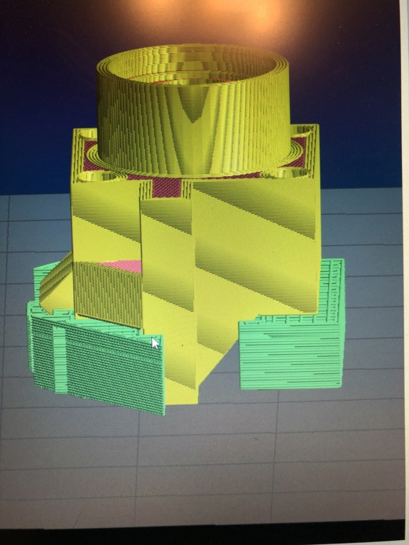 3D printed beam mount .049 backplate - Page 2 0eee9c10