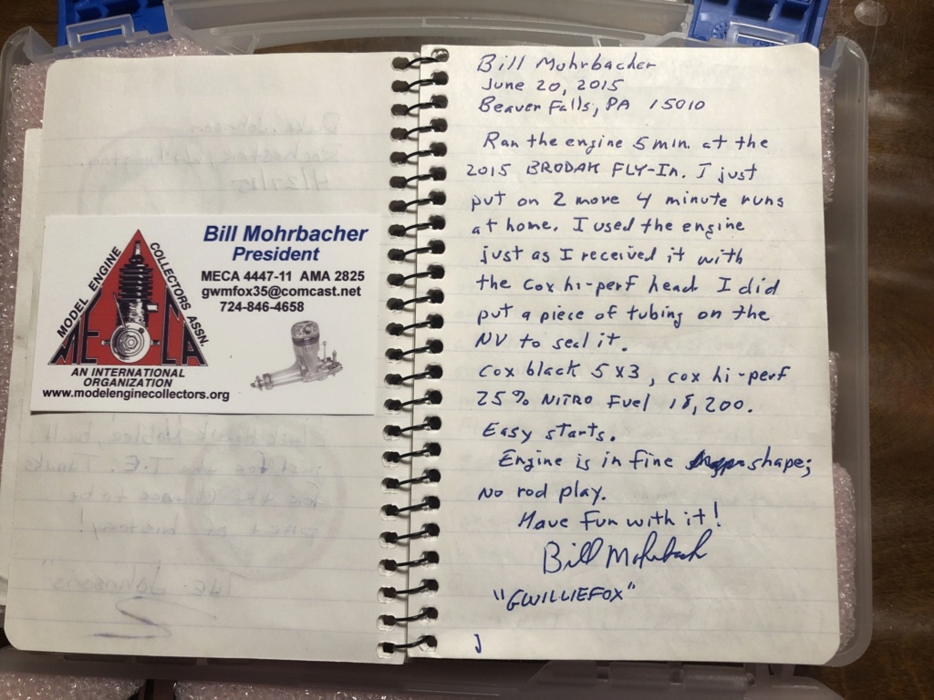 Bill Mohrbacher - Page 2 19fe0110