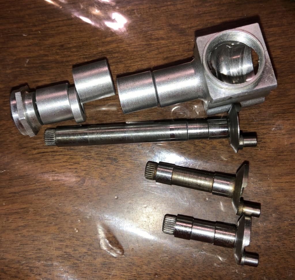 Bucket-O-Cox parts lot - Page 2 2222ab10