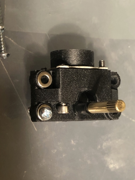 3D printed beam mount .049 backplate - Page 5 5a376f10