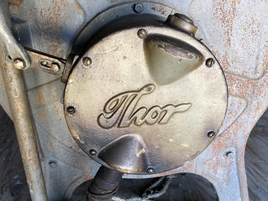 The Mighty Thor Slag engine 5d2a0410
